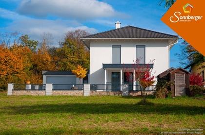 Häuser in 4222 Langenstein
