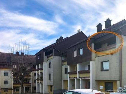 Wohnungen in 3313 Wallsee