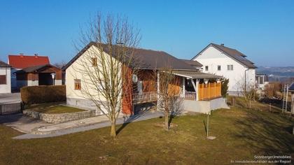 Häuser in 4320 Perg