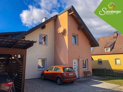 Häuser in 4230 Pregarten