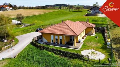 Häuser in 3321 Ardagger