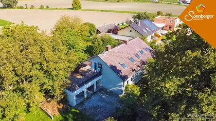 Häuser in 4470 Enns