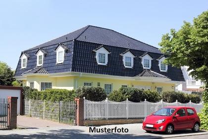 Häuser in 4550 Kremsmünster