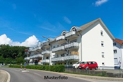Anlageobjekte in 8010 Graz