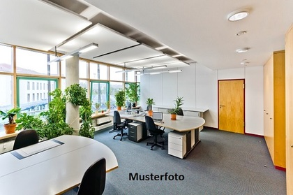 Büros /Praxen in 3430 Staasdorf