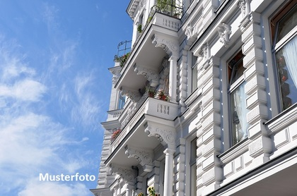 Häuser in 6154 Innerschmirn