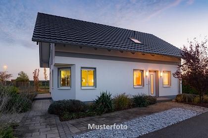 Häuser in 3613 Els