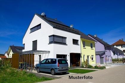 Häuser in 2201 Gerasdorf bei Wien