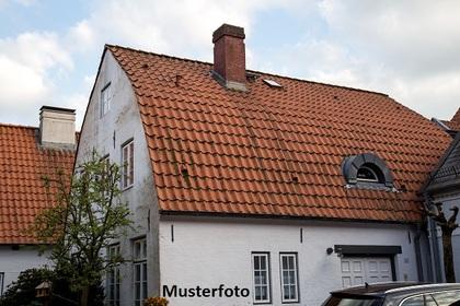 Häuser in 3822 Karlstein an der Thaya