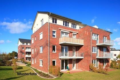 Häuser in 8920 Hieflau