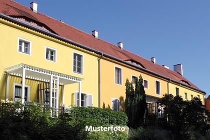Anlageobjekte in 6020 Innsbruck