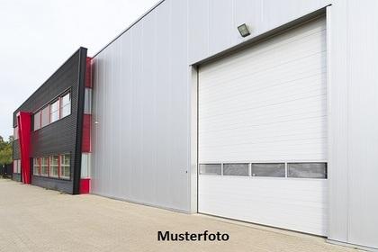Hallen / Lager / Produktion in 8361 Hatzendorf
